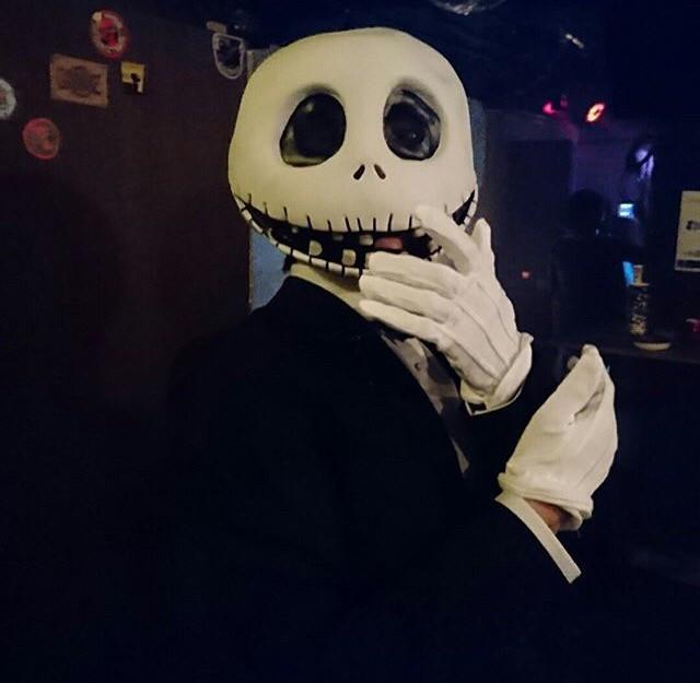 ハロウィン ギャラリー ♯2